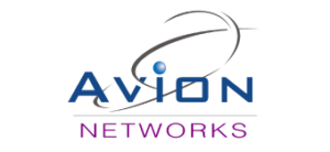 Avion Networks
